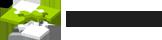Logo de l'agence de communication web SitinWeb