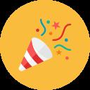 6 ans pour l'agence web SitinWeb, 30% pour vous !