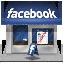 Comment mettre en avant votre entreprise sur Facebook ?