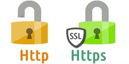 Responsive, AMP, HTTPS, votre site est-il prêt pour 2017 ?