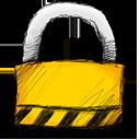 Comment sécuriser votre site internet ?