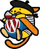 4 plugins WordPress Made in France pour votre SEO !