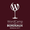 WordCamp Bordeaux