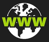 L'actualité du web sélectionné par SitinWeb